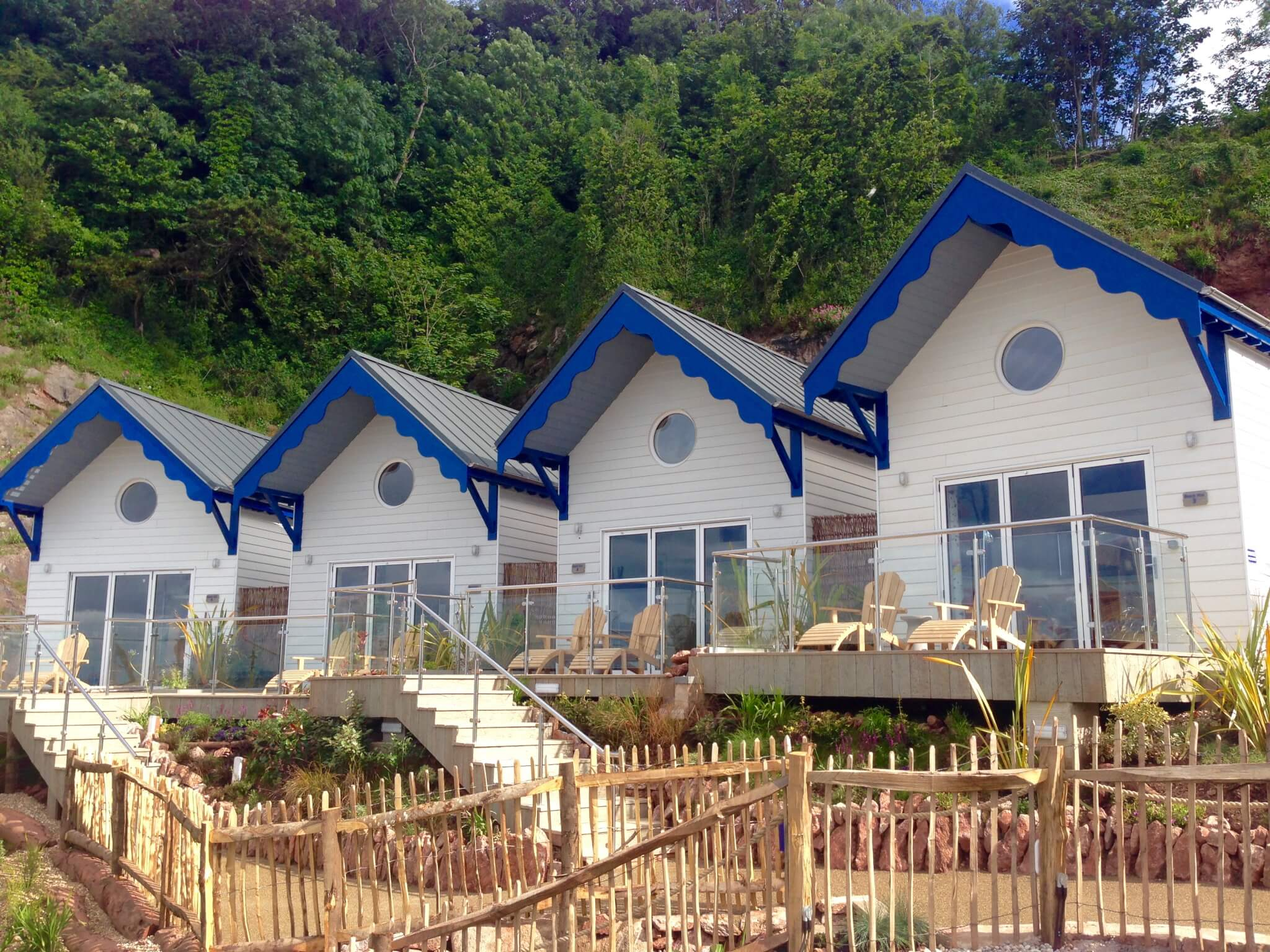 Beach Huts 2.jpg