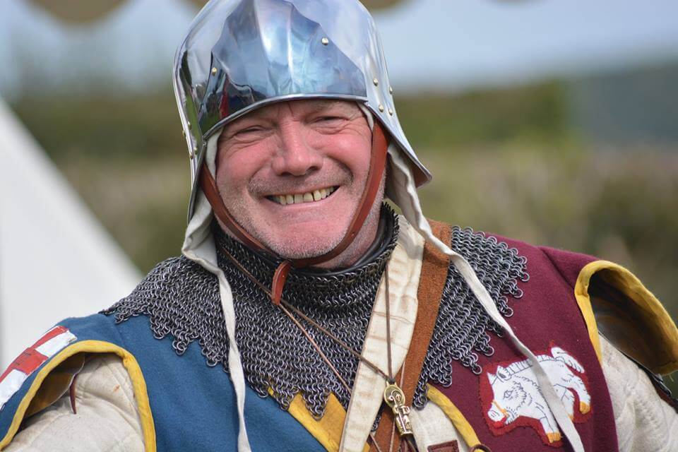 Bosworth Soldier.jpg