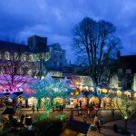 Christmas Market and Ice Rink.jpg