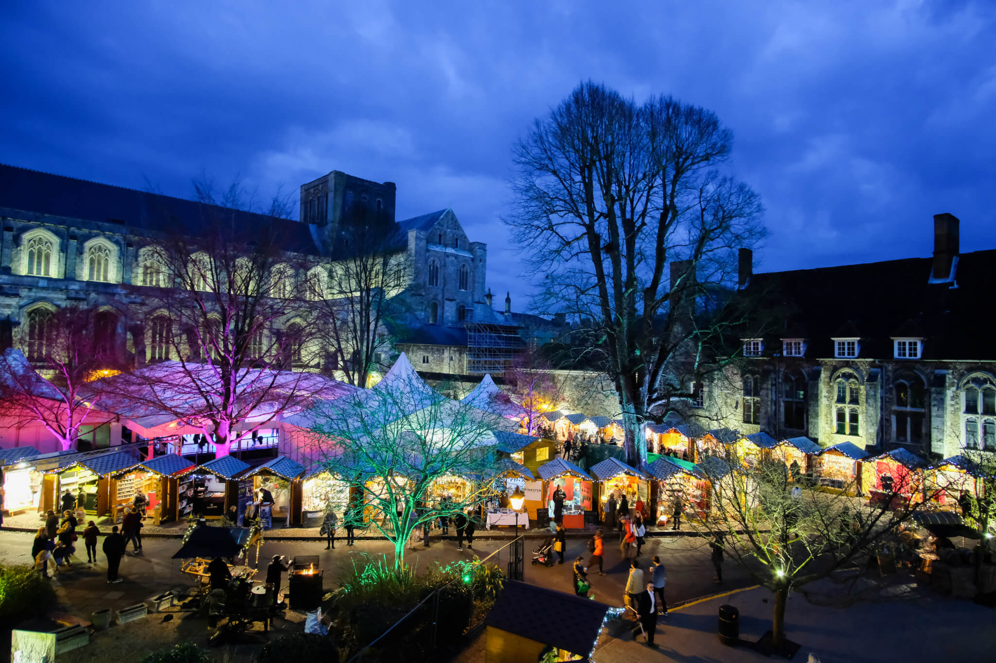 Christmas Market and Ice Rink.jpg