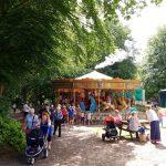Edwardian Fairground 1.jpg