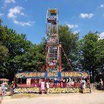 Edwardian Fairground 3.jpg