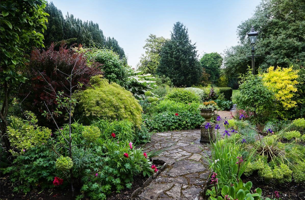 Gardens small.JPG