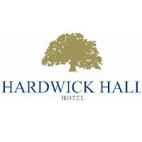 Hardwick logo directory.jpg