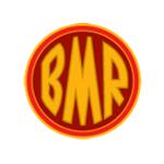 Image B.png