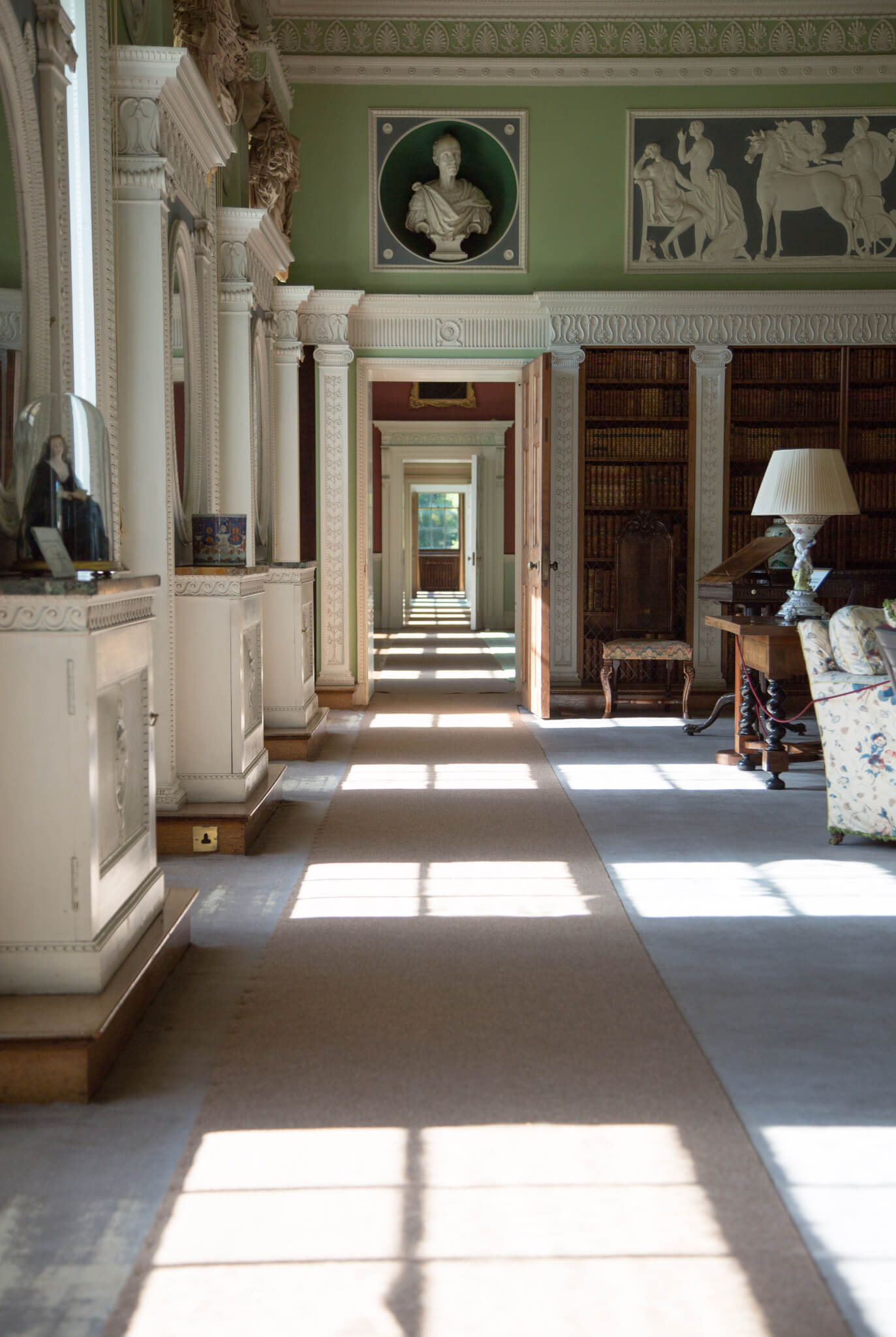 Mellerstain House and Gardens Interior.jpg
