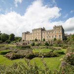 Mellerstain House and Gardens from South.jpg