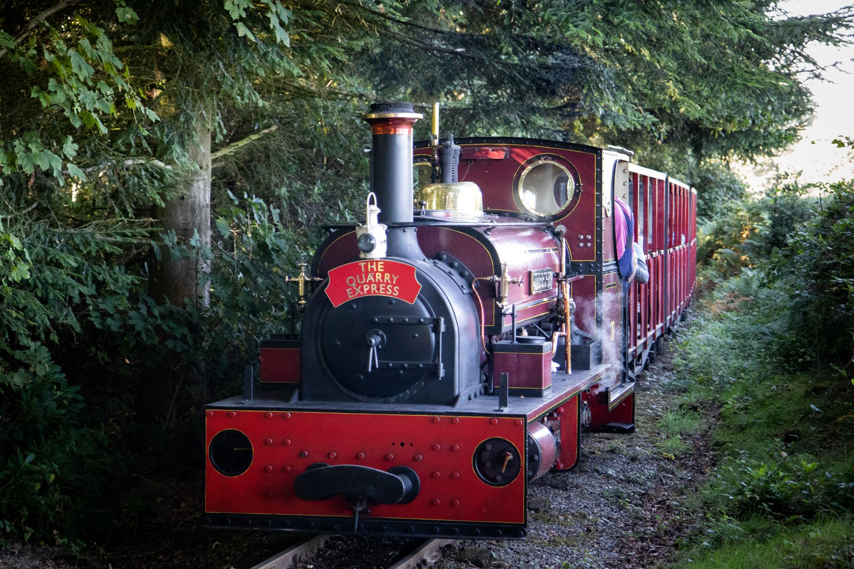 Quarry Railway (12).jpg