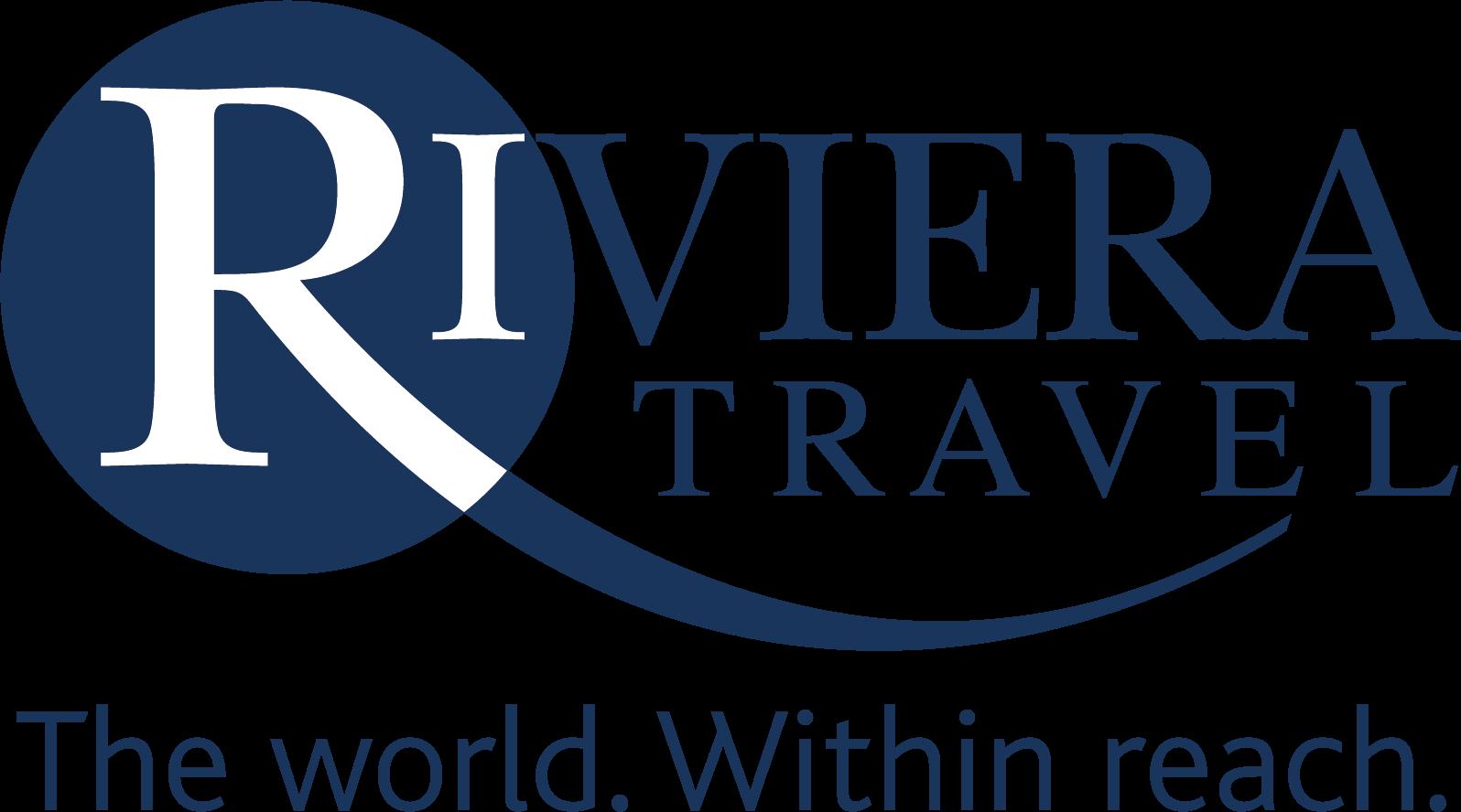RivieraLogo_TWWR_April2017_BLUE.png