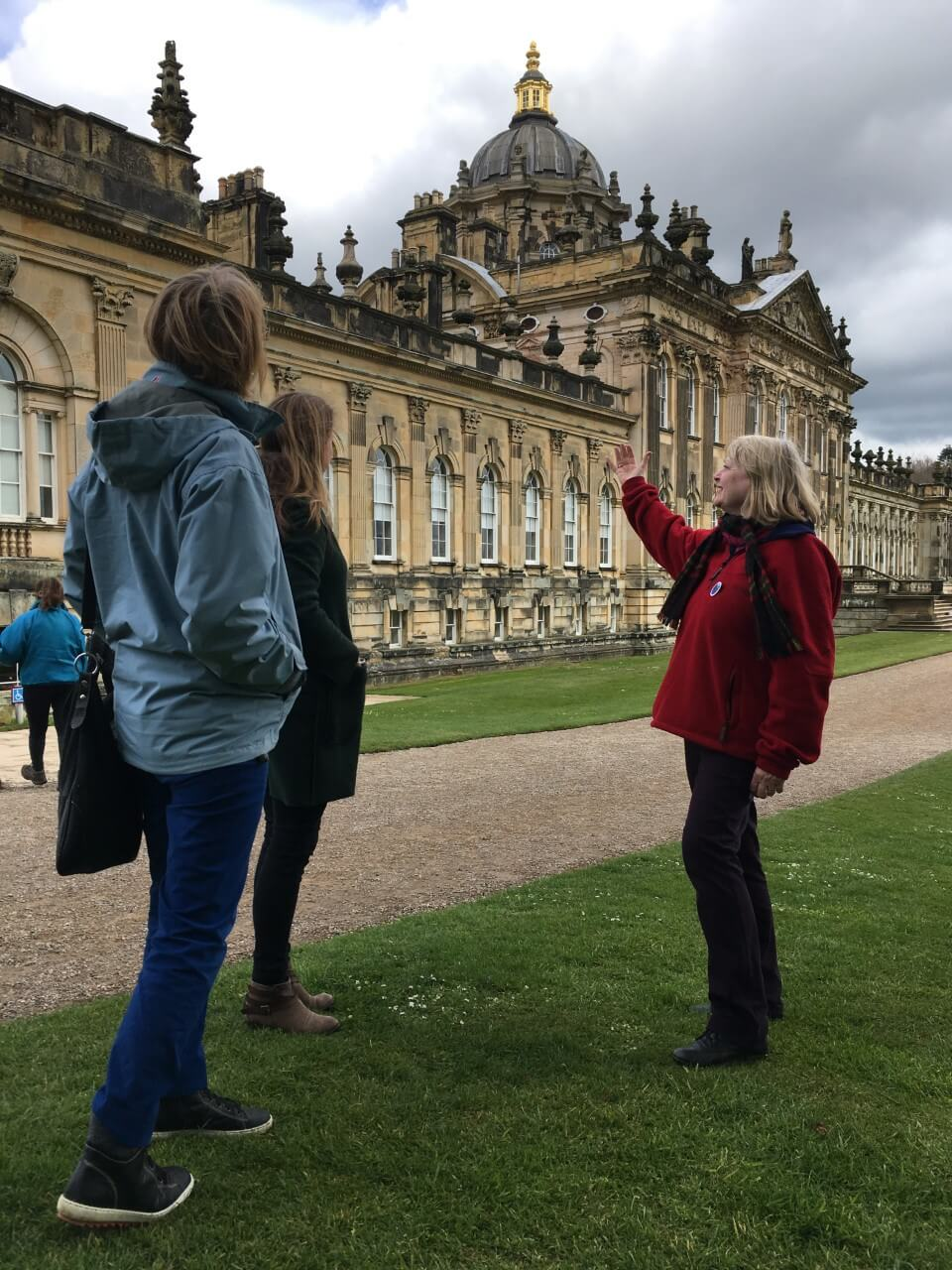 castle howard.jpg