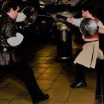 knightsfight.jpg